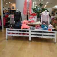 Photo taken at Gap by Mike C. on 12/14/2012