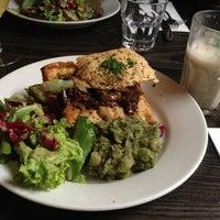 Photo taken at Mildred's by Eddie C. on 10/3/2012