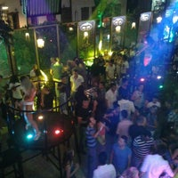6/20/2013 tarihinde Hasancan G.ziyaretçi tarafından Havana Club'de çekilen fotoğraf