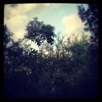 11/22/2012 tarihinde Ufuk Ö.ziyaretçi tarafından Fethiye Çarşısı'de çekilen fotoğraf