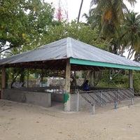 Photo taken at Badaru Maizaan (HUT) by Esa-Fazyl on 10/27/2012