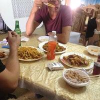Photo taken at Чуфальня / Китайская кухня / 中国餐厅 by Anisa B. on 7/4/2013
