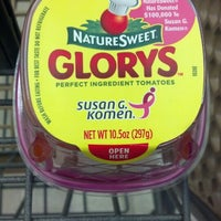 Photo taken at Stop & Shop by Russ L. on 10/4/2013