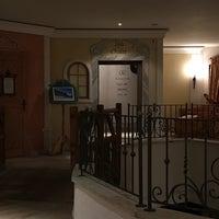 Foto scattata a Relais & Châteaux Spa Hotel Jagdhof da David D. il 2/6/2017