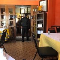 Photo taken at Maria's Ristorante Italiano by Bruce B. on 7/1/2018