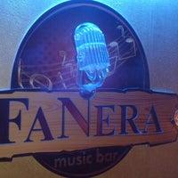 Photo taken at Фанера by Denis P. on 11/15/2012