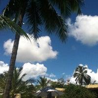 Photo taken at Portobello Resort by Natália P. on 12/25/2012