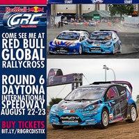 Photo taken at Florida International Rally & Motorsport Park by Geoff S. on 8/20/2014