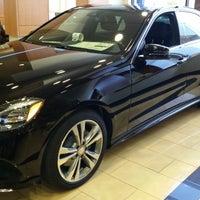 ... Foto Tirada No(a) Mercedes Benz Of South Orlando Por Jahi A. ...