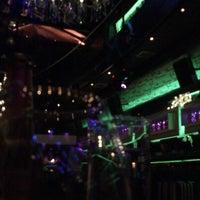 Photo taken at my by Manolis P. on 11/29/2012
