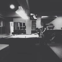 Photo taken at Rack Cafe by Ishqha K. on 3/18/2014