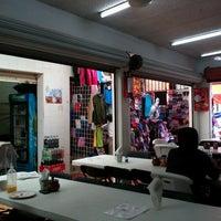 Foto tomada en Mercado Ignacio Manuel Altamirano por Fco P. el 11/17/2012