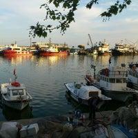 4/28/2013 tarihinde Okayziyaretçi tarafından Tekirdağ Sahil'de çekilen fotoğraf