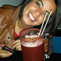 Photo taken at WHAAM! Bar by Edgardo N. on 3/2/2014