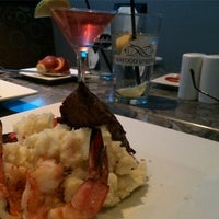 Photo taken at Seafood Unlimited by Kerry W. on 2/1/2015