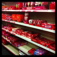 Photo taken at CVS/pharmacy by Kerry W. on 1/11/2013