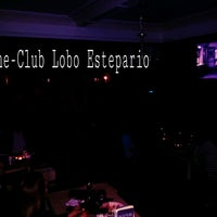 Photo taken at El Lobo Estepario by Enrique M. on 10/10/2013