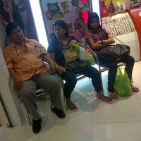 Photo taken at Cherry Mobile Store by FigenZ r. on 1/15/2013