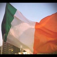 Foto tomada en Fiddlers Irish Bar por Pan~ el 3/16/2013