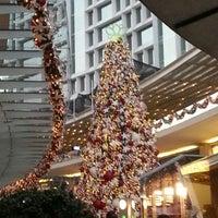 Foto tomada en Antara Fashion Hall por Roberto M. el 12/3/2012