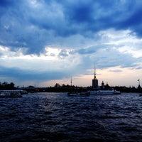 Снимок сделан в Volga-Volga пользователем 💗Victoria💗Angel💗 G. 5/9/2013
