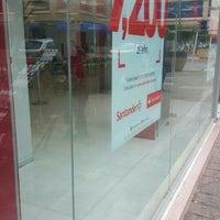 Foto tomada en Santander por Pao H. el 6/29/2016