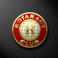 Photo taken at Rotaract Club by Rafael C. on 7/21/2013