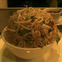 Foto tomada en Xin Xing Chinese Cuisine por Luciana S. el 2/21/2013