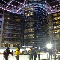 ... Photo Taken At Garden 5 By Inmo Y. On 12/24/2012 ...