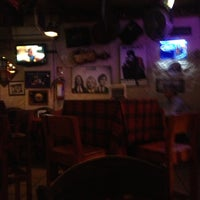 Photo taken at Nabucco's Pub Grill by Agustin D. on 4/11/2013