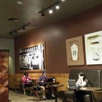 Photo taken at Starbucks by Bernard on 9/27/2013