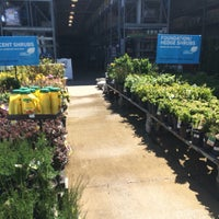 Photo taken at Lowe's Home Improvement by Kevin M. on 4/17/2016