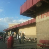 Photo taken at Costco Wholesale by Robert M. on 4/17/2013