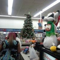 Photo taken at Walgreens by Christen (XN) P. on 12/23/2012