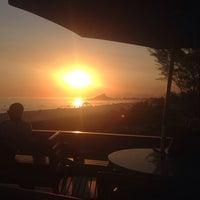 10/11/2014 tarihinde Lorraineziyaretçi tarafından Maasai Hotel Beach & Resort'de çekilen fotoğraf