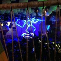 Photo taken at Trucupey Latin Disco by Ramiro H. on 1/1/2013