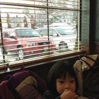 Photo taken at McDonald's by Samantha B. on 12/26/2012