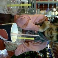 Photo taken at KFC Kalibata City by Fendik F. on 10/26/2012