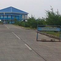 Photo taken at Pelabuhan Mayangan by Andy S. on 6/7/2013