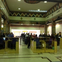Photo taken at Paro International Airport (PBH) by Bernard C. on 11/23/2012