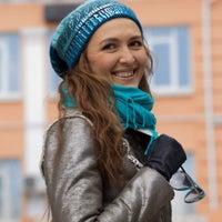 Photo taken at проспект Ленина, 19 by Svetlana Chiara A. on 3/29/2014