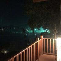 Photo taken at Tharatip Resort by Александр П. on 2/5/2017