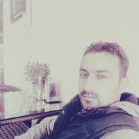 Photo taken at Eren Kasap Ve Izgara by 👻 Muharrem 👻 on 11/15/2016