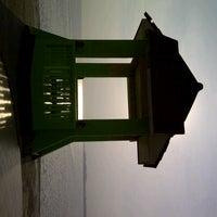 Photo taken at Pantai Boom Tuban by Iwan S. on 10/19/2012