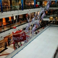 Photo taken at Pondok Indah Mall 2 by Fauzan K. on 12/9/2012