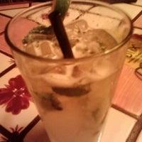 Photo taken at Margarita's by Taryn L. on 11/2/2013