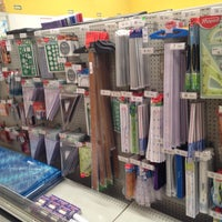 Photo taken at Office Max by Samia B. on 11/25/2014