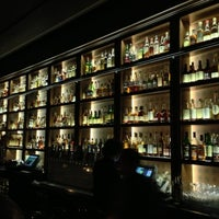 Photo taken at Seven Grand by Ben H. on 12/13/2012