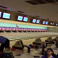 Photo taken at Emerald Bowl by Ed M. on 7/20/2014