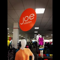 Photo taken at JCPenney by Michael M. on 4/20/2013